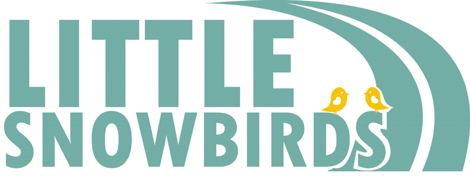 Little-SnowbirdsLogoFeature
