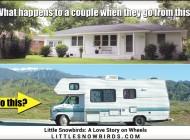 LS-Postcard-Camp--House-LS-