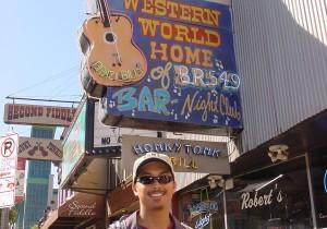Patrick-in-Nashville