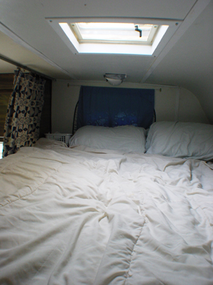 bed300